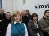 viroexpo2011-52