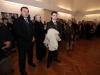 izlozba-muzej-ukrajina17