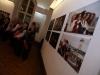 izlozba-muzej-ukrajina6