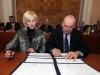 potpis-vpz-hmelj-gospo1