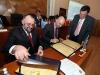 potpis-vpz-hmelj1