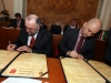 potpis-vpz-hmelj3