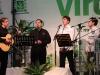 viroexpo2013-032
