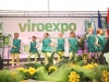 viroexpo2013-134