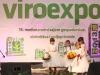 viroexpo2013-152