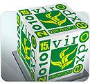viroexpo2010130