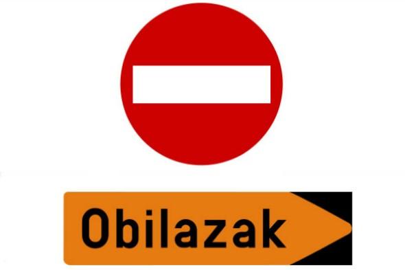 promet-obilazak-590
