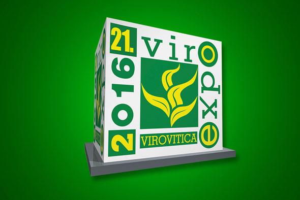 viroexpo_2016_kocka_590