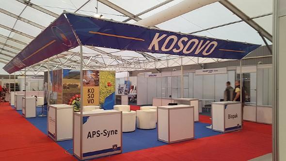 kosovo-590