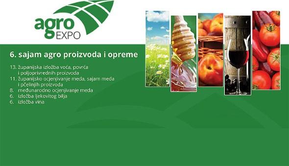 AGROEXPO-Pozivnica-1