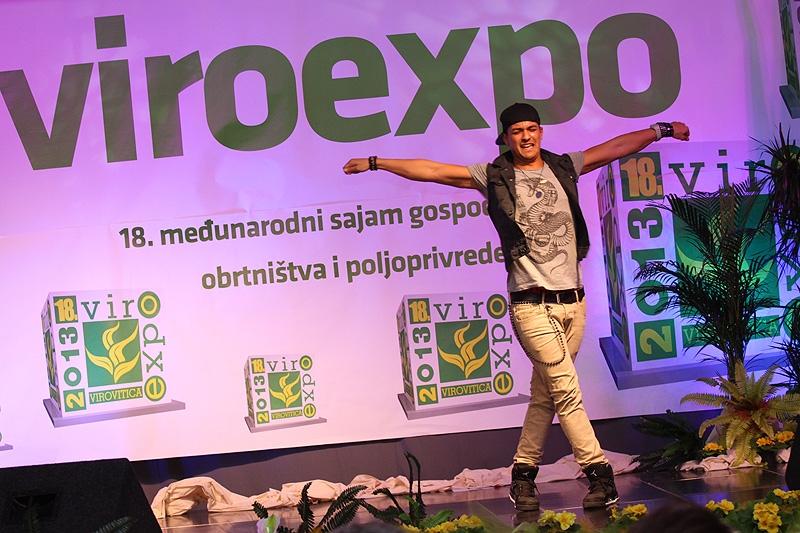 viroexpo2013-182