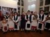 izlozba-muzej-ukrajina