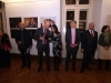 izlozba-muzej-ukrajina1