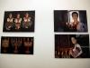 izlozba-muzej-ukrajina12