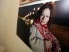 izlozba-muzej-ukrajina15