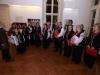 izlozba-muzej-ukrajina18