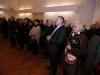izlozba-muzej-ukrajina2