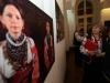 izlozba-muzej-ukrajina4