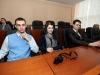 predstavljanje-ukrajina10