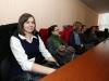 predstavljanje-ukrajina11