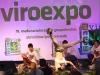 viroexpo2013-185